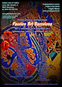 locandina-passion-art-barcelona